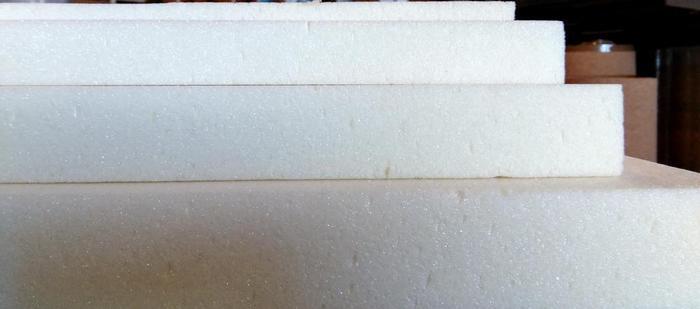 Poliuretanske ploče
